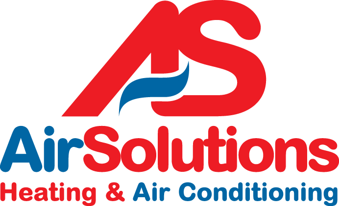 Furnace Repair Greeley Co Air Solutions Heating Amp Air