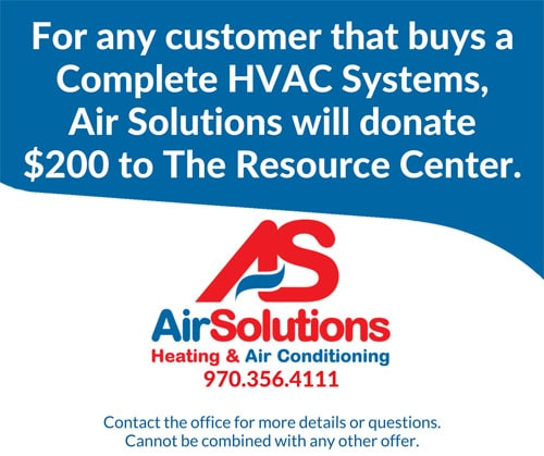 See how you can save money on our Air Conditioner repair in Eaton CO.